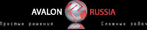 Продажа грузоподъемного, упаковочного оборудования, колесных опор и упаковочных материалов